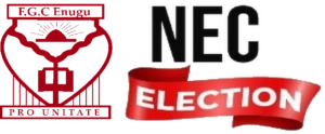 Elections Header-1