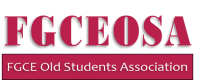 fgceosa-text-logo-exported-from-spp